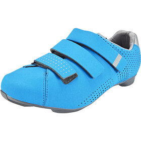 Shimano SH-RT5B - Zapatillas - azul